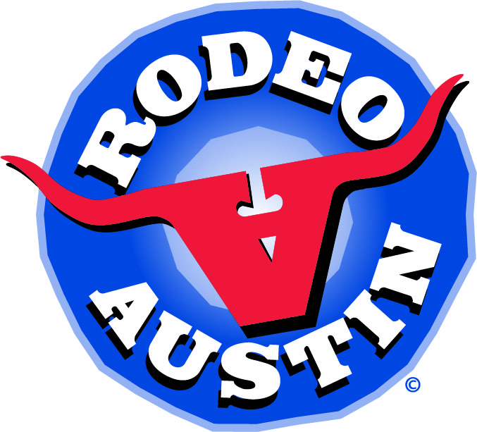 Hot Pickin 57s plays Rodeo Austin