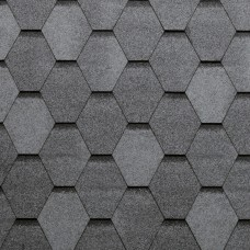hexagonal grey.jpg