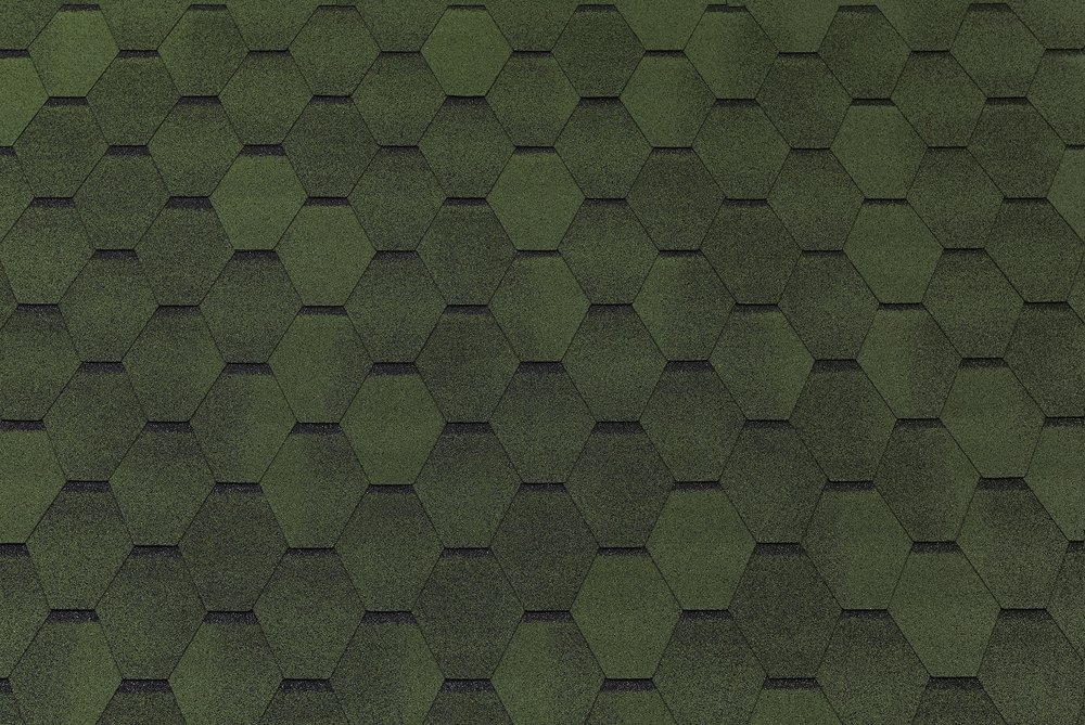 hexagonal  green.jpg