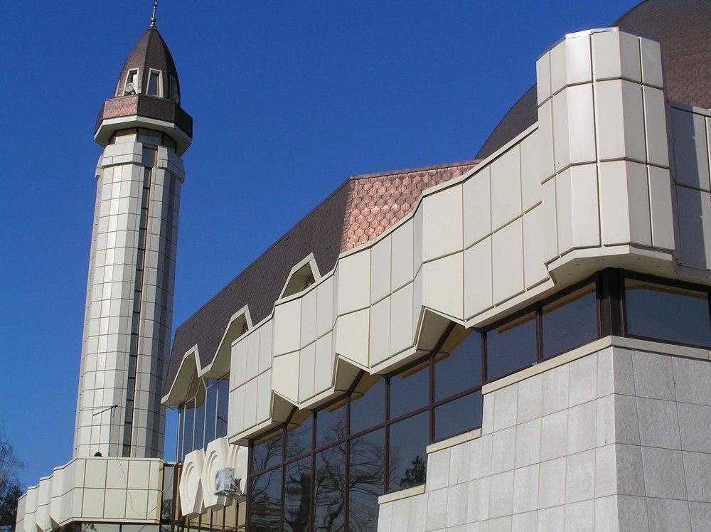 PNT55RU_Prestige_Traditional_Moschea_Russia.jpg