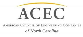 ACEC NC.jpg