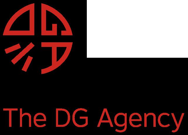 DGA_Logo.png