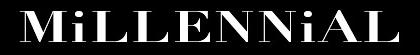 Millennial-HP-Header-logo-3.png