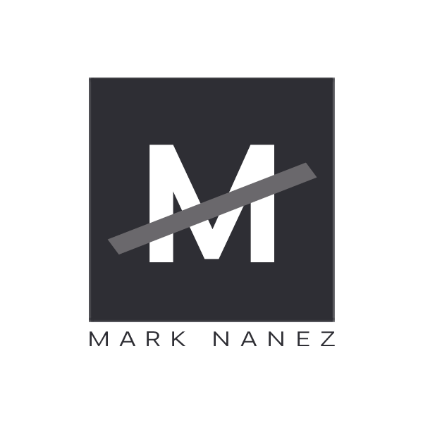 Mark Nanez