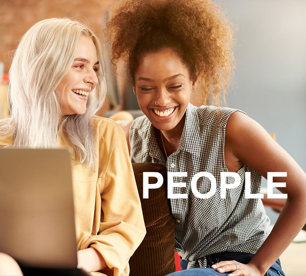 09b_people.jpg