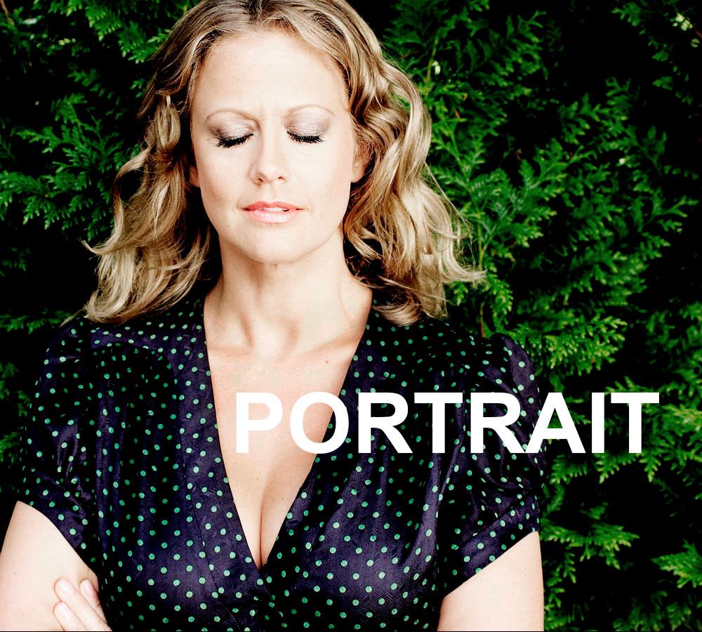25_portrait.jpg