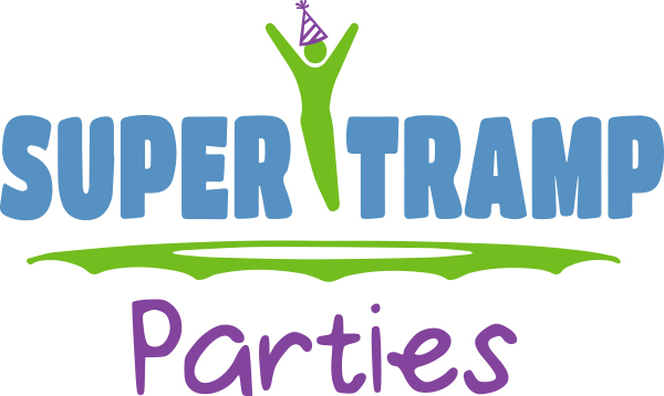 parties-STS-logo.jpg