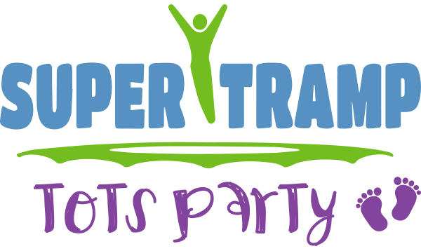 Tots-party-STS-logo.jpg