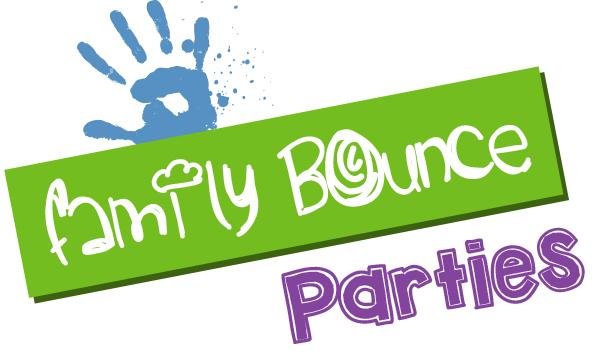 fam-bounce-parties-STS-logo.jpg