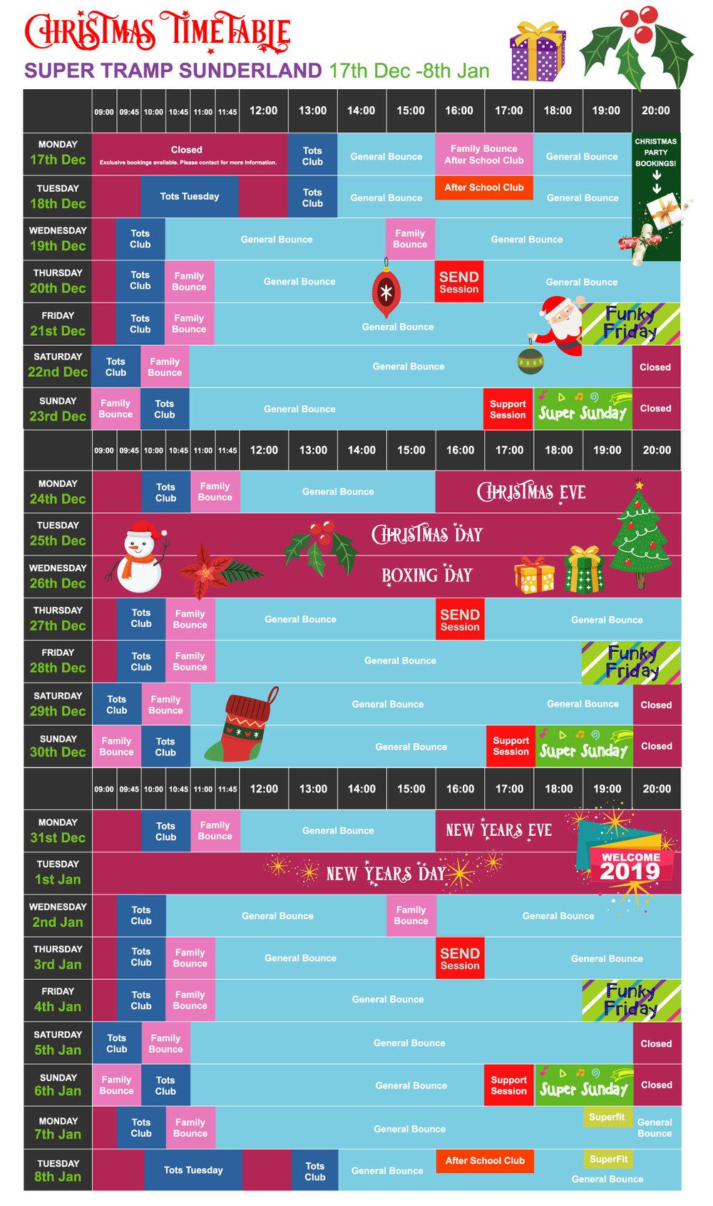 STS-Christmas-timetable-2018-v2.jpg