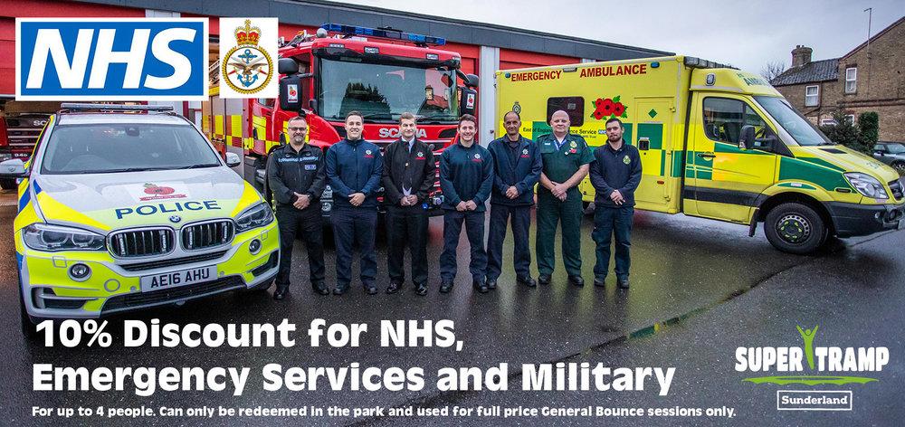 NHS-discount-STS.jpg