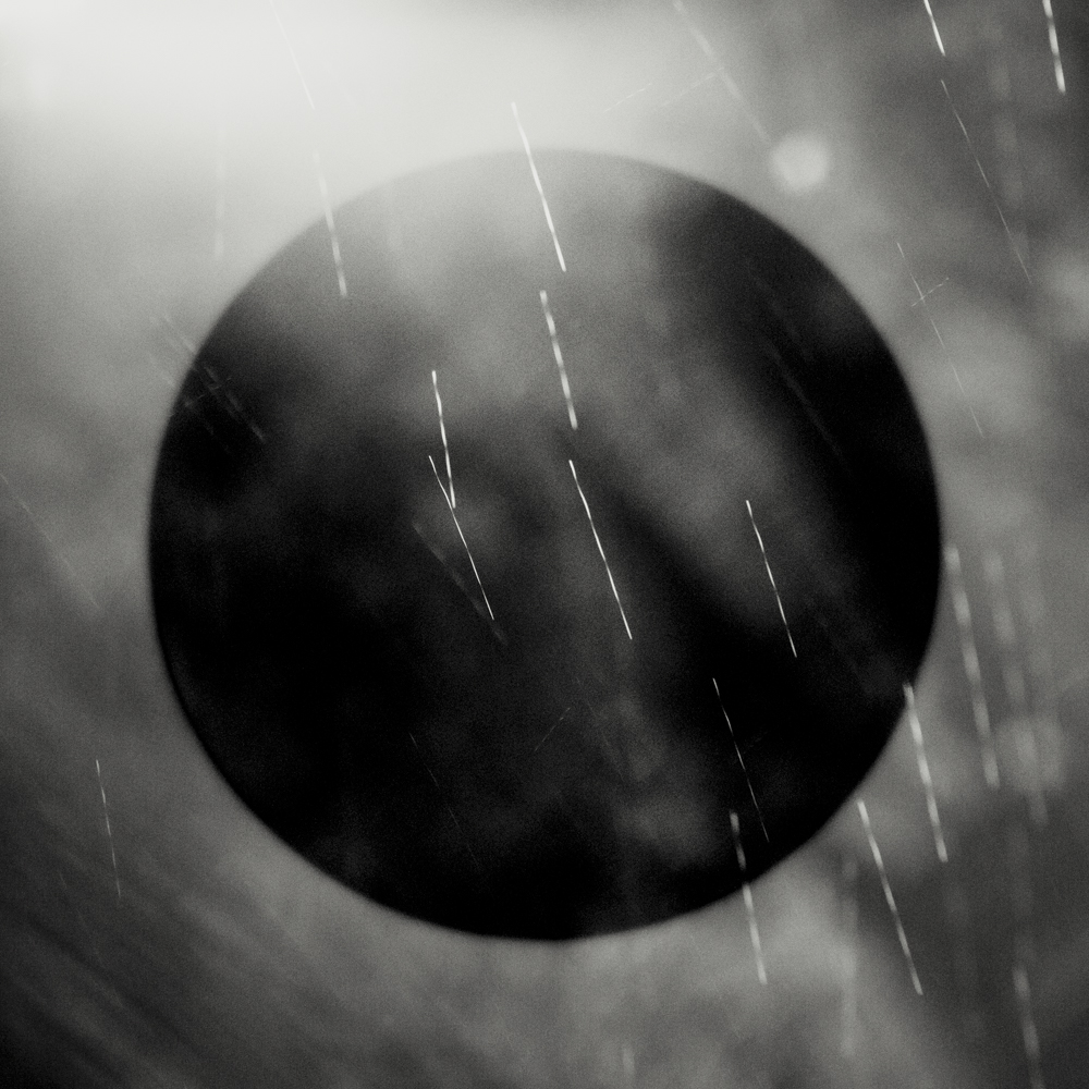 scottish rain-0429.jpg