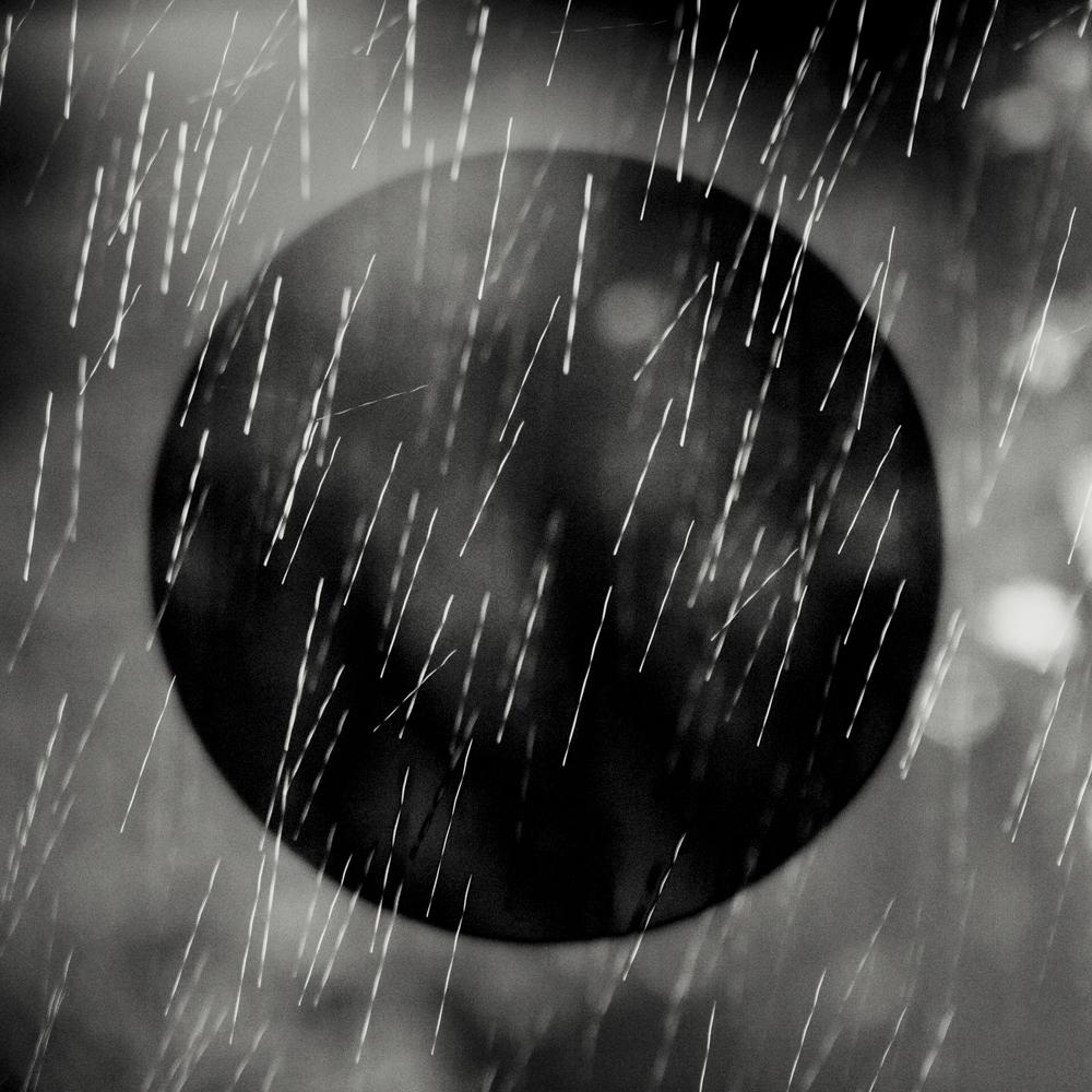 scottish rain-0443.jpg