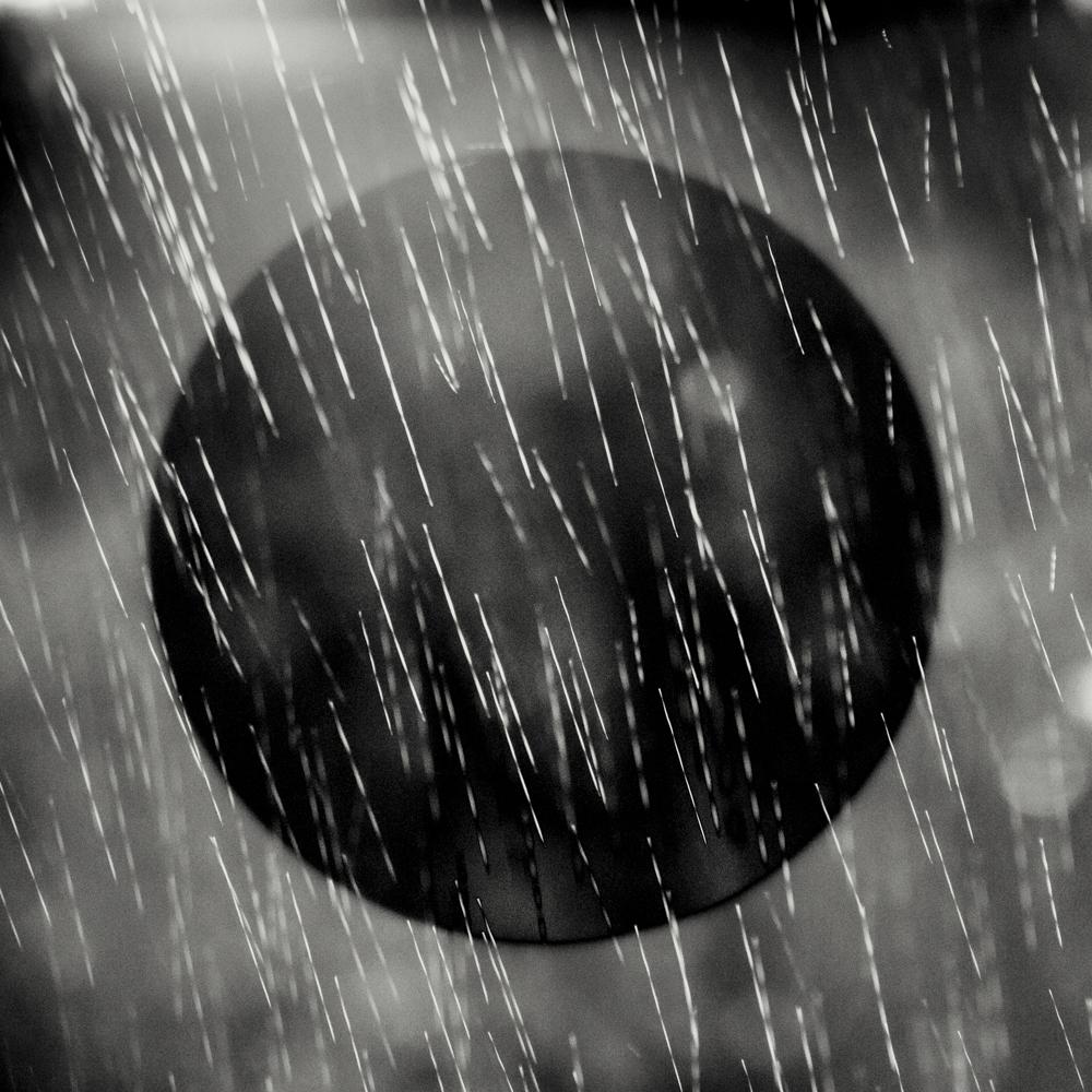 scottish rain-0445.jpg