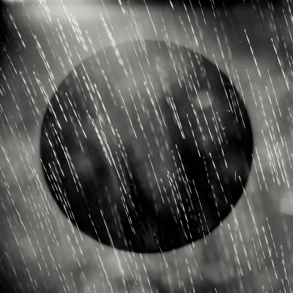 scottish rain-0448.jpg