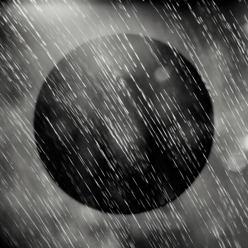 scottish rain-0449.jpg
