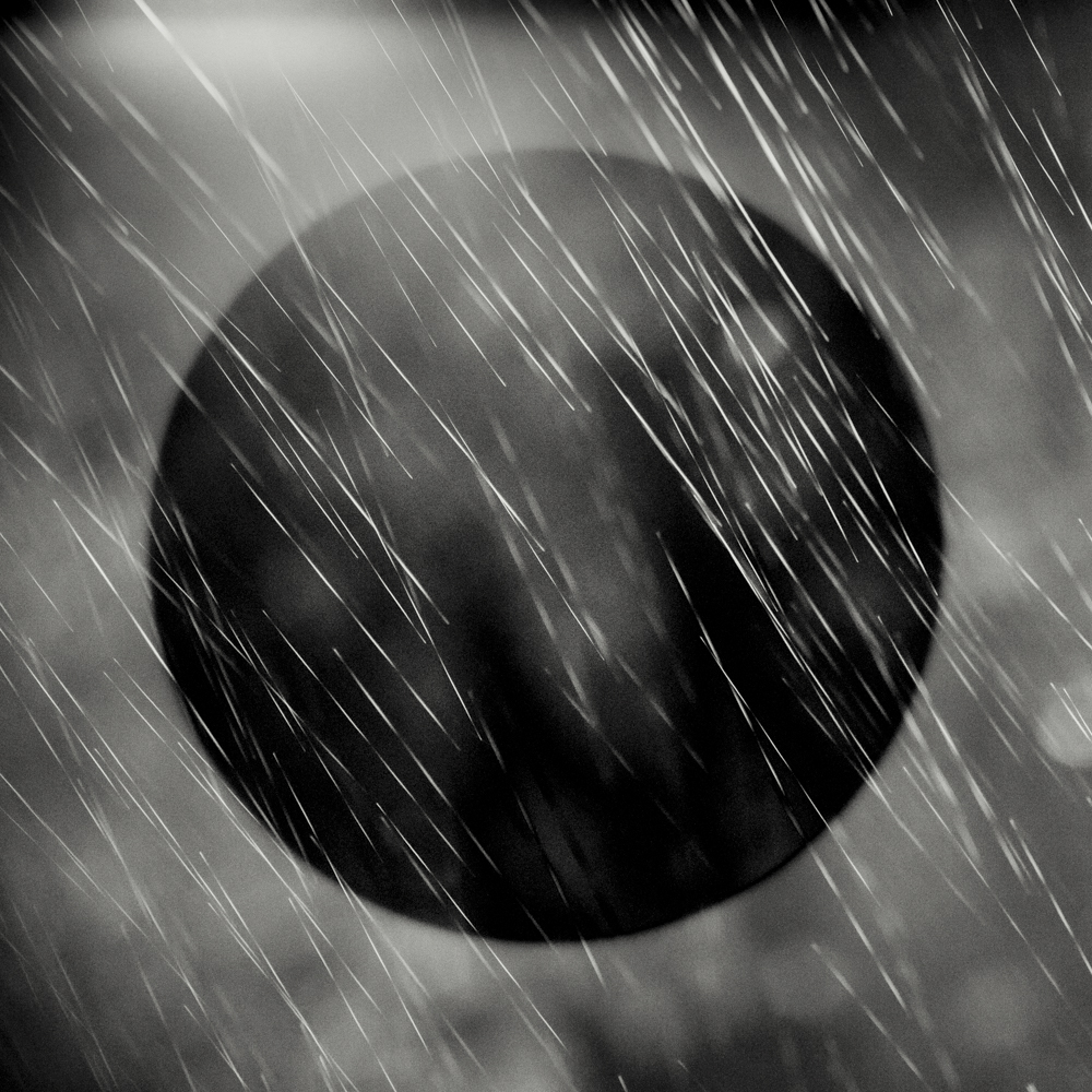 scottish rain-0452.jpg