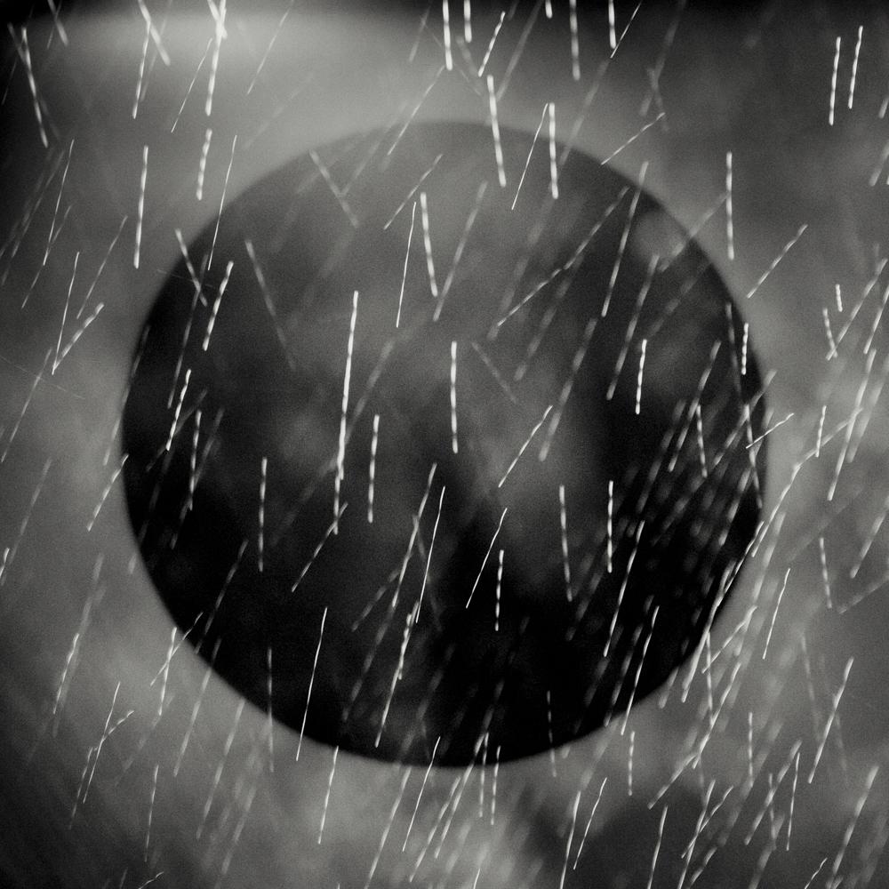 scottish rain-0457.jpg
