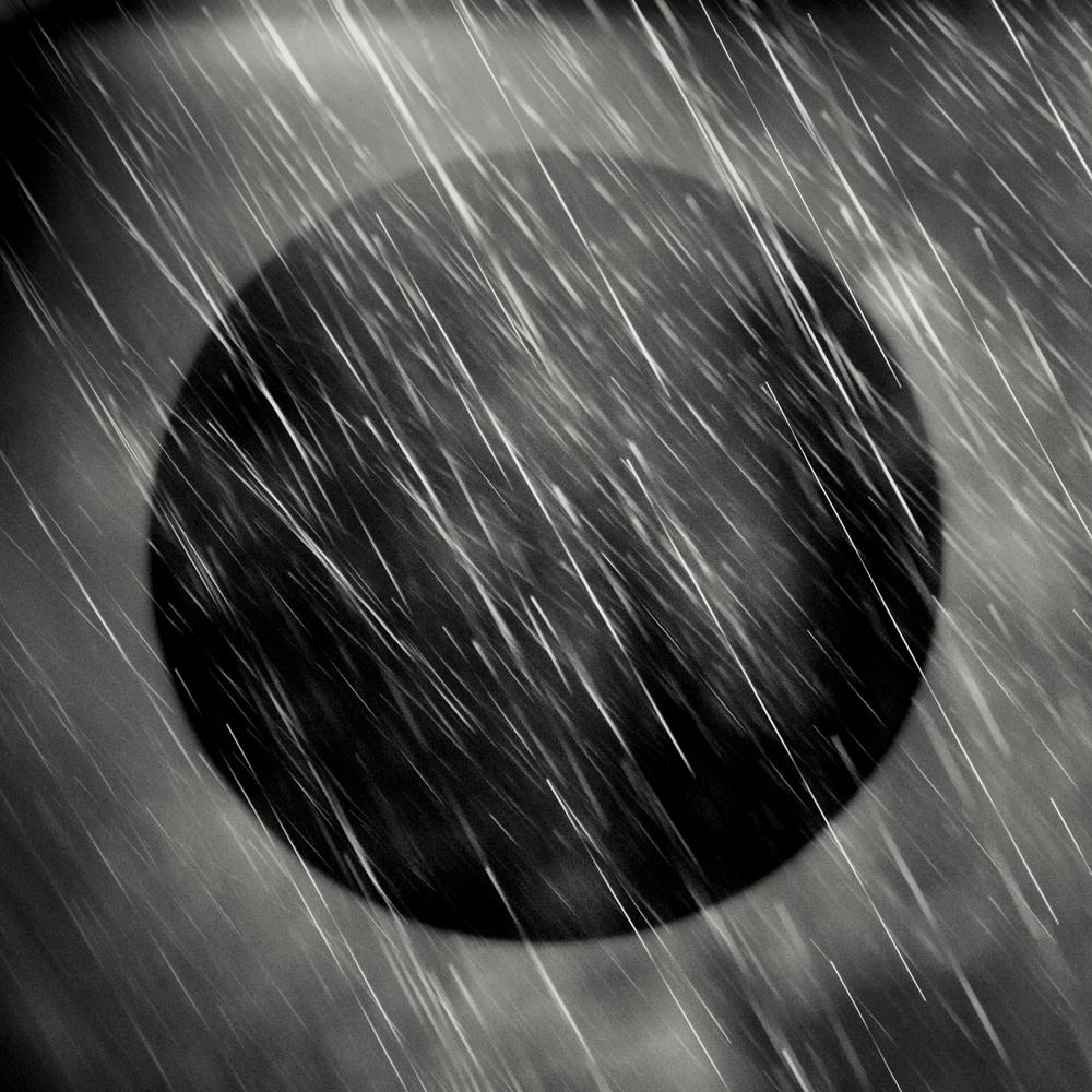 scottish rain-0470.jpg