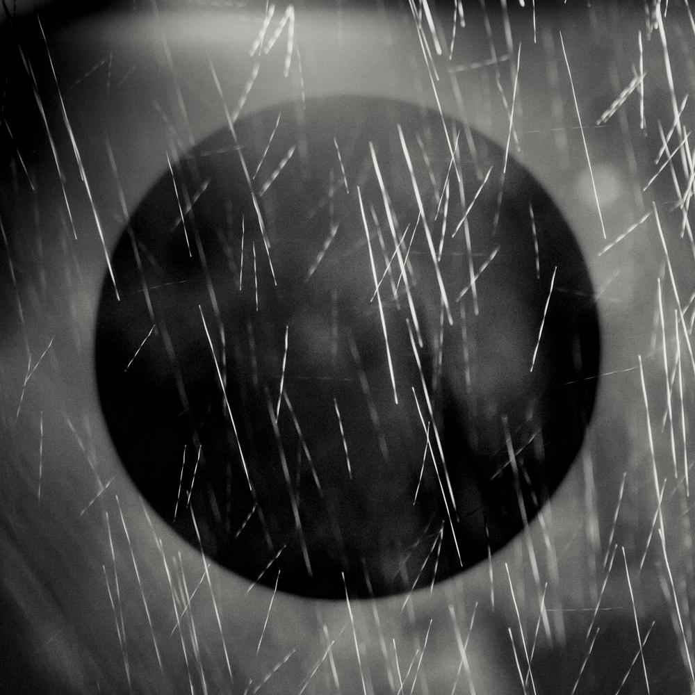 scottish rain-0480.jpg