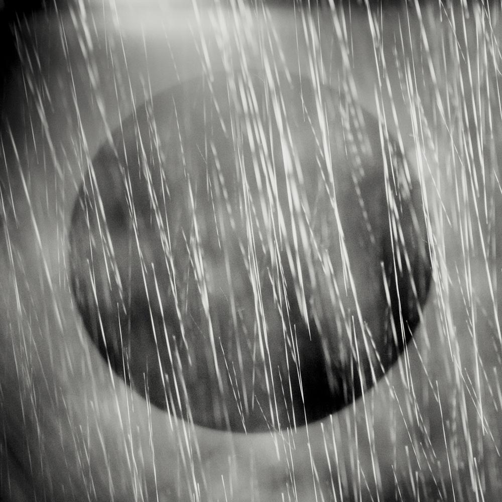 scottish rain-0495.jpg