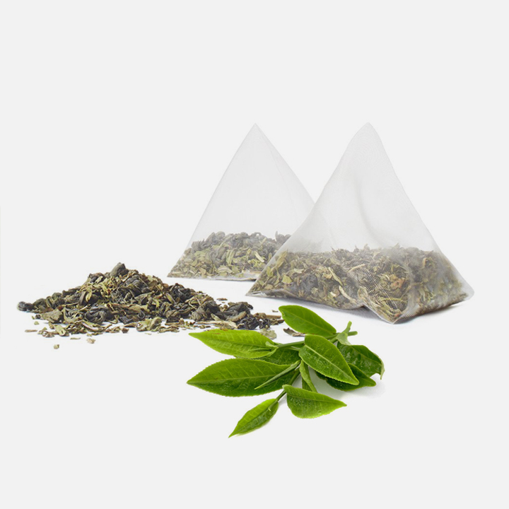 pyramid_tea_bag_transparent.jpg