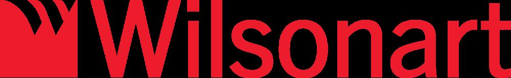 Logo-Wilsonart.png
