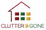 ClutterBGone-SOCIAL-MEDIA-large-icon.jpg