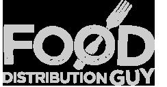 fdg_menu_logo.png