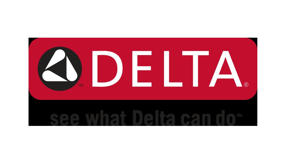 Delta_Faucet_Logo.png
