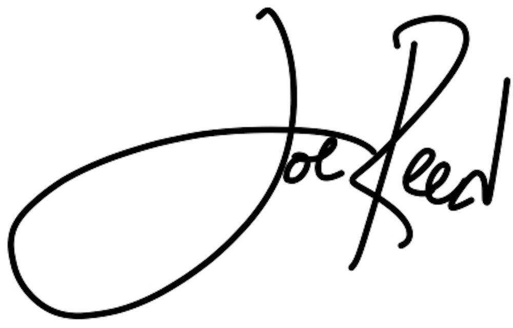 Joe Signature 2.jpg