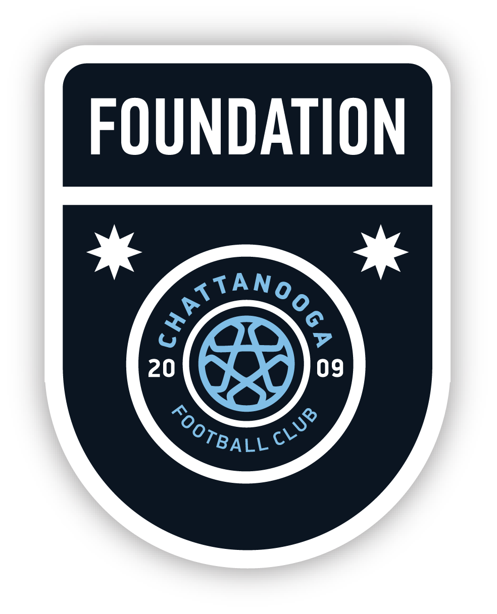 CFC Foundation