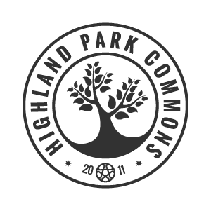 HPC - Logo-forweb-01.png