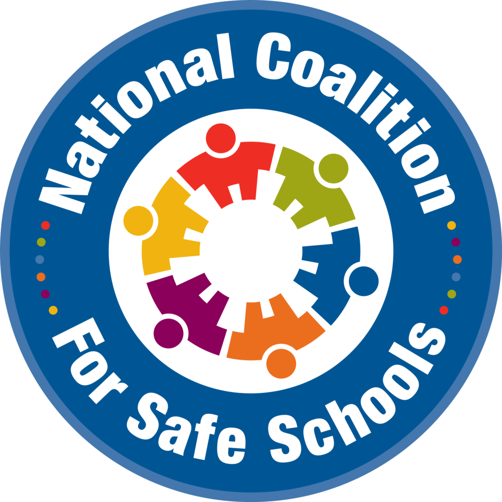 NCFSS Logo Final_Blue Background_WEB.png