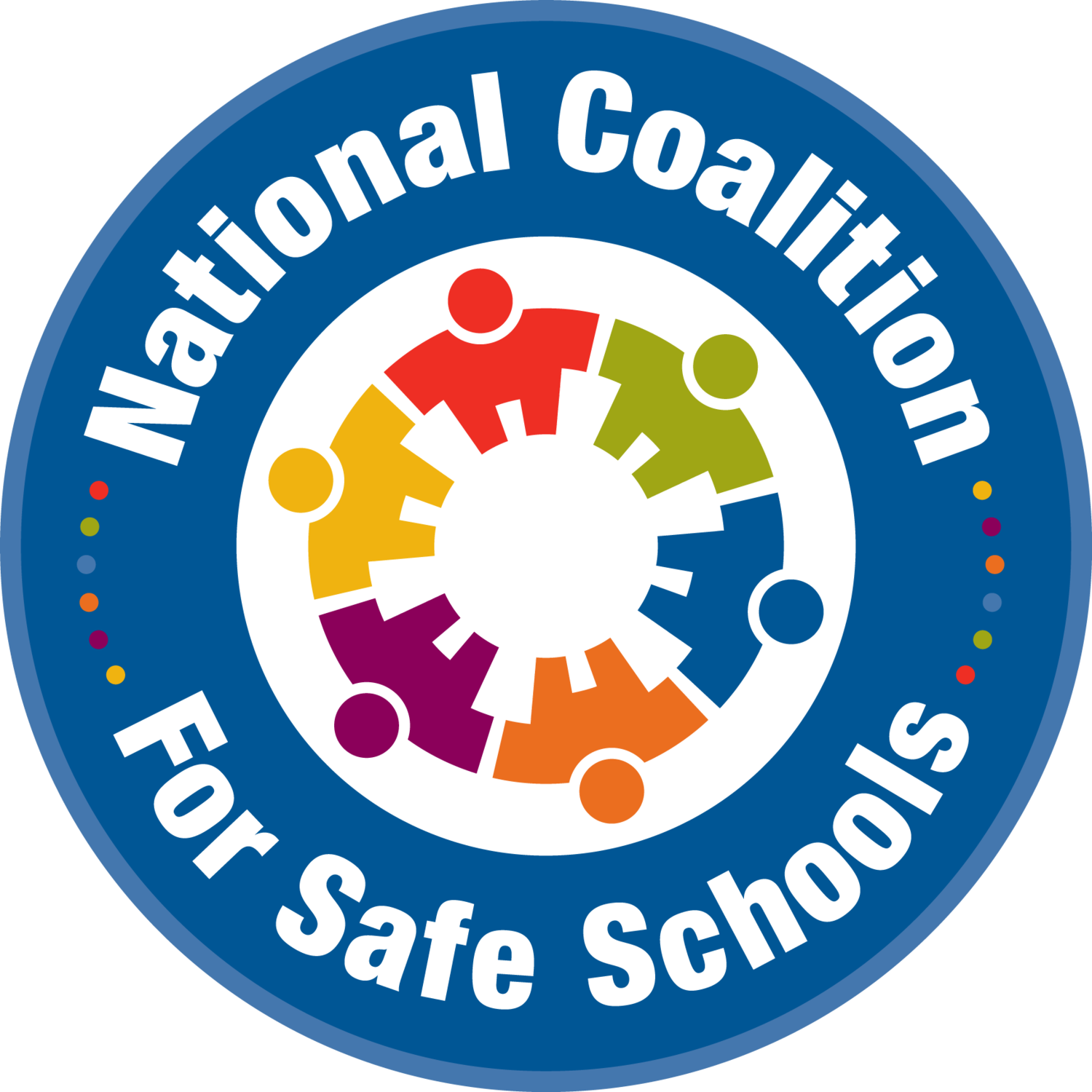 National Coalition for Safe Schools