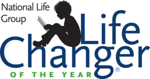 LifeChanger of the Year Logo.png
