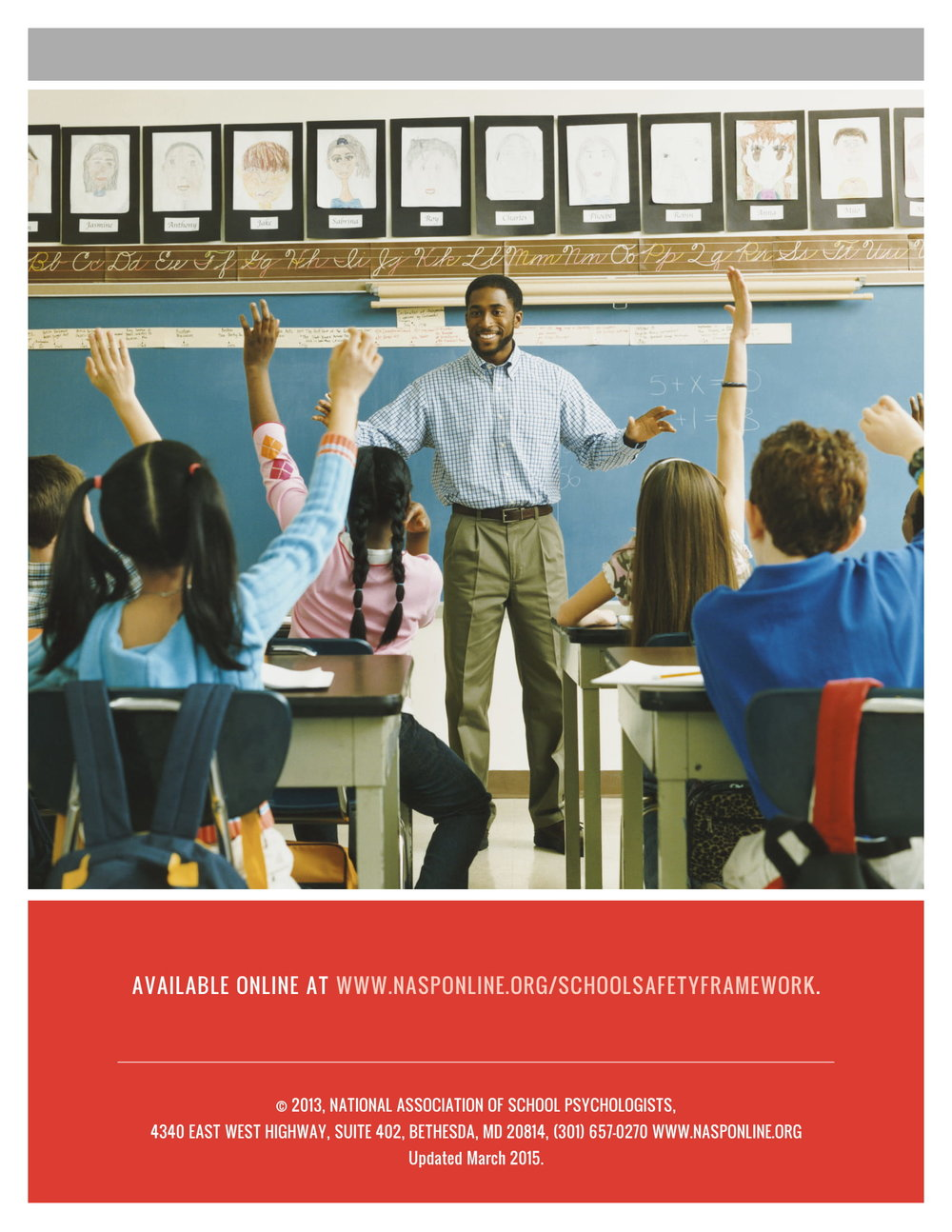 Framework_for_Safe_and_Successful_School_Environments (1)-16.jpg
