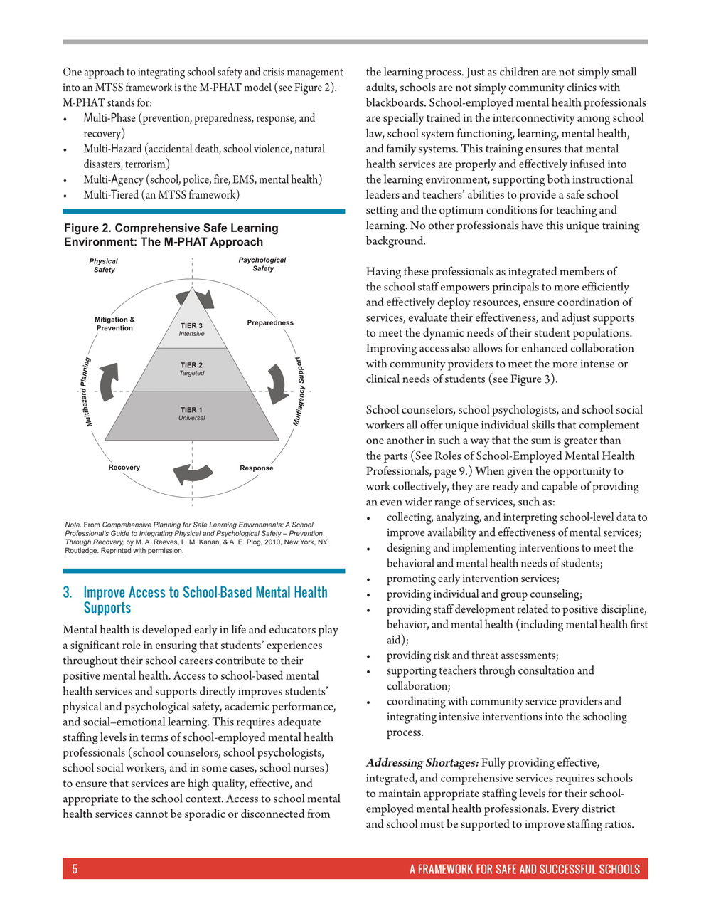 Framework_for_Safe_and_Successful_School_Environments (1)-06.jpg