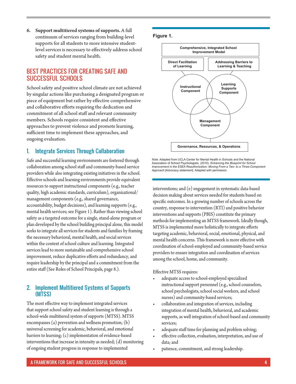 Framework_for_Safe_and_Successful_School_Environments (1)-05.jpg