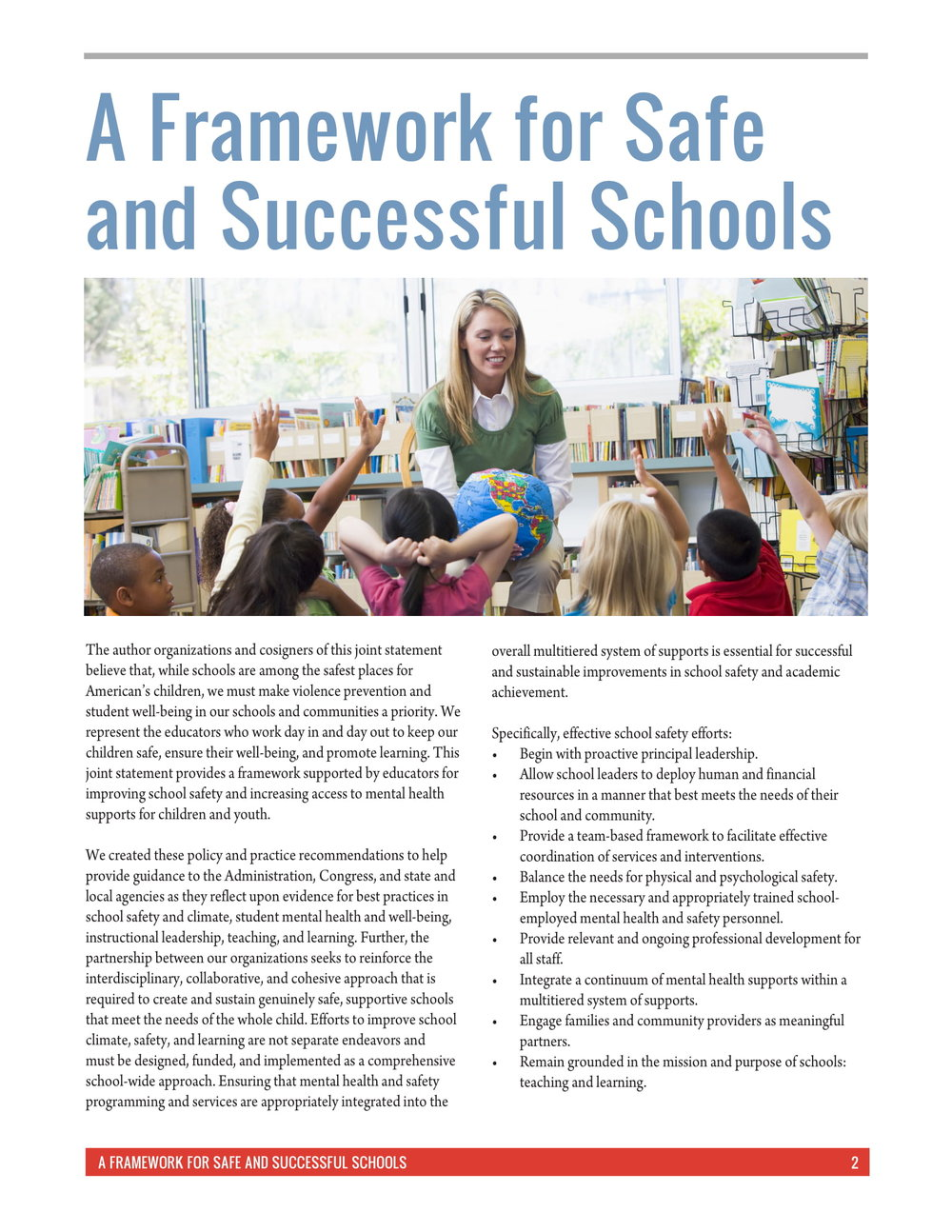 Framework_for_Safe_and_Successful_School_Environments (1)-03.jpg