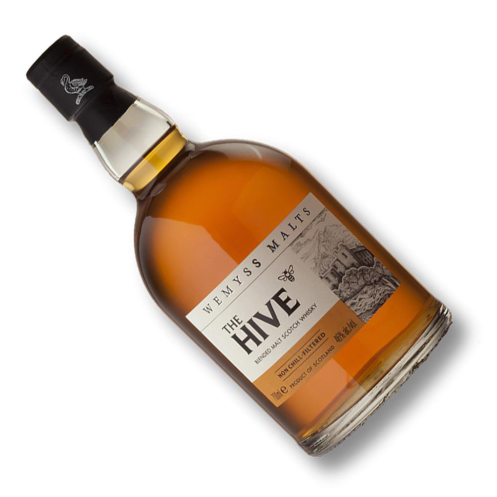 The-Hive-1.jpg