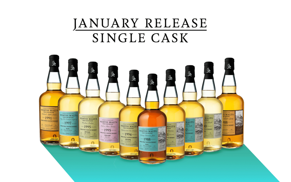 January-Single-Cask-Wemyss-Malts-Whisky-Collection-Launch-2019-Banner-Image.png