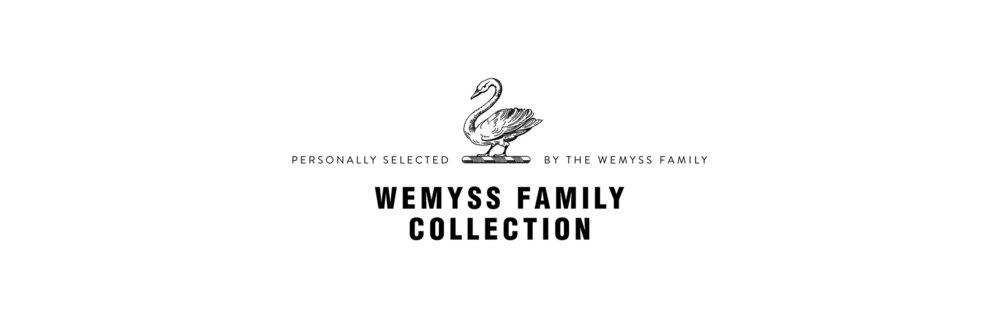 Wemyss+-+Family+Collection+Logo+banner.jpg