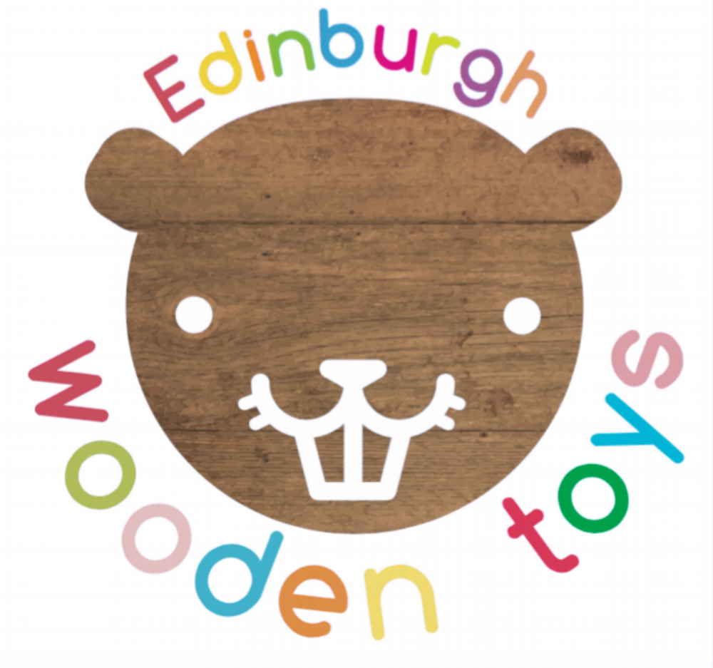 Wooden Toys Edinburgh