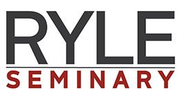 Ryle Seminary (Small).jpg