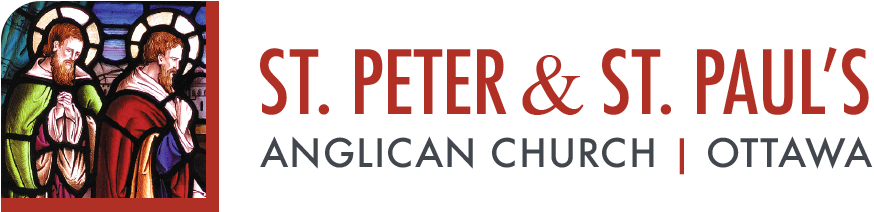 St Peter and St Paul's Anglican Church Ottawa.png