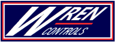 Wren Controls LLC