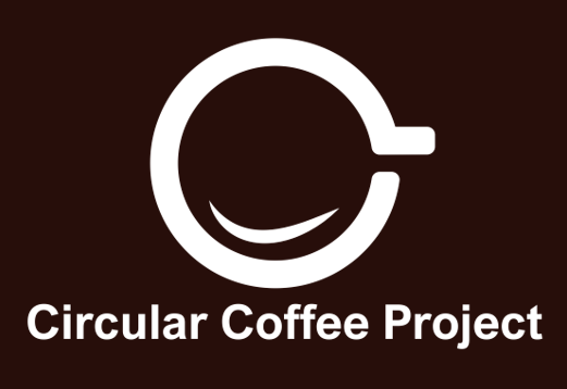 Circular Coffee Project