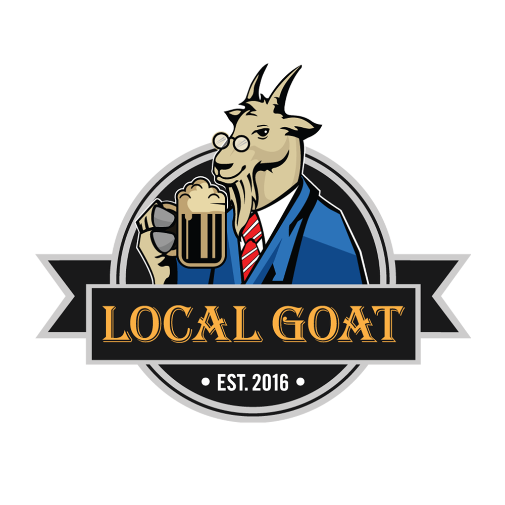 Local Goat Logo.png