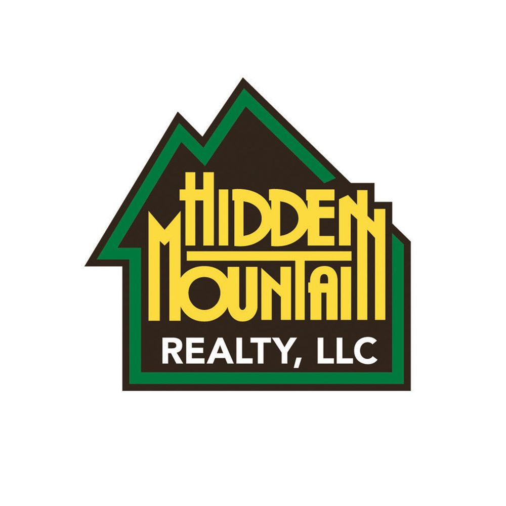 Hidden Mountain Logo Thumbnail.jpg